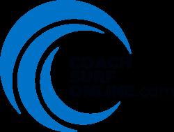 Coach Surf Online